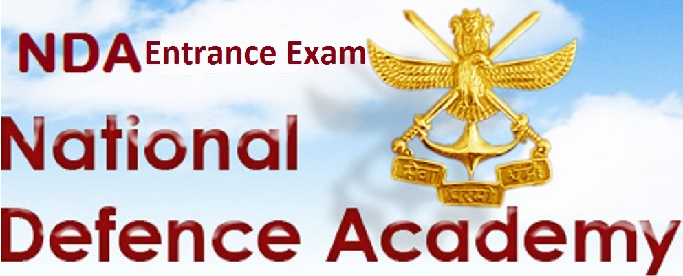Best SSB and NDA Coaching in Gurgaon