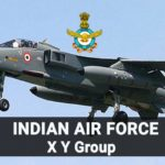 air force x y group coaching Gurgaon Delhi